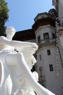 Hearst Castle (5)
