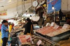 Ensenada Fish Market