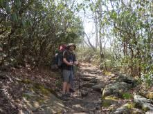Appalachian Trail 034