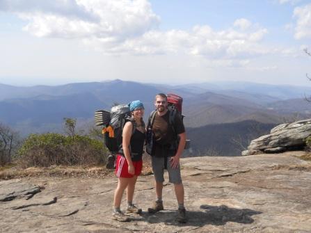 Appalachian Trail 035