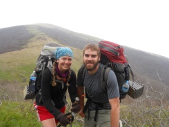 Appalachian Trail 365