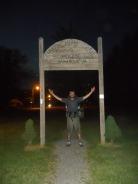 Appalachian Trail 412