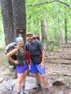 Appalachian Trail 623