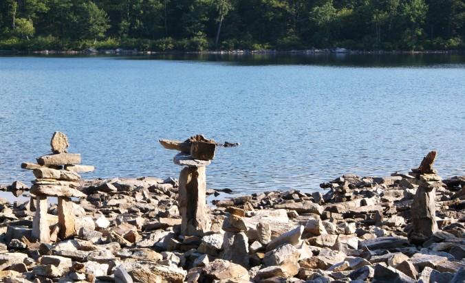 Appalachian Trail, Part II 007