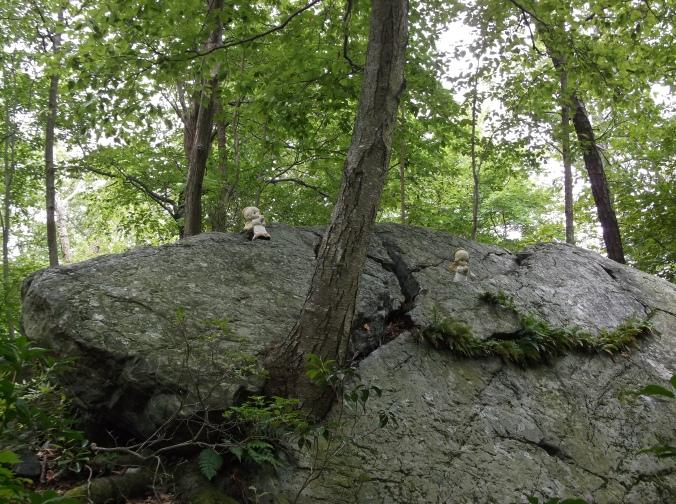 Appalachian Trail, Part II 012.JPG