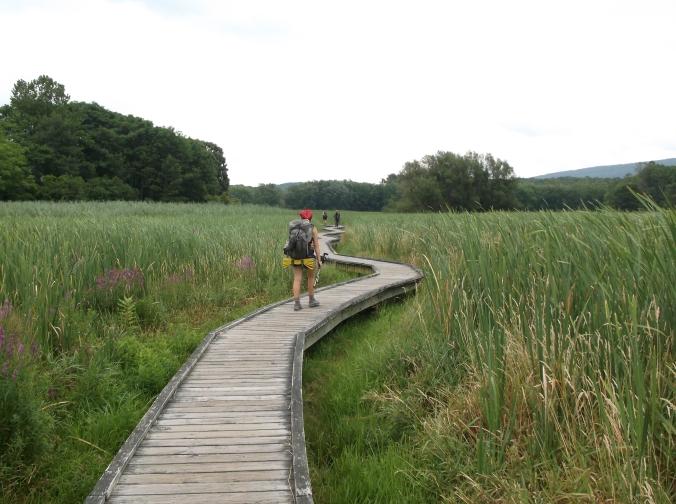 Appalachian Trail, Part II 028
