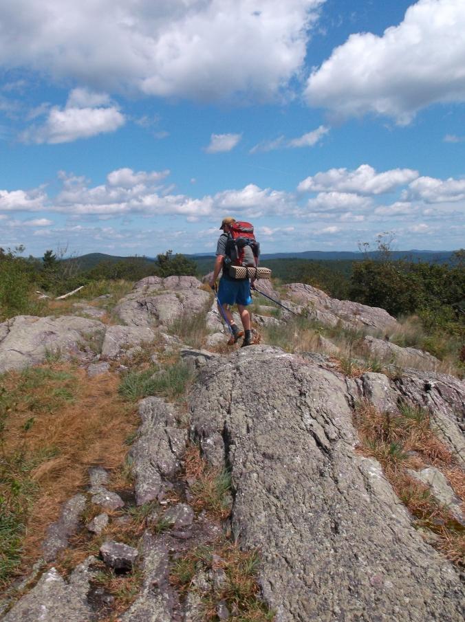 Appalachian Trail, Part II 048.JPG
