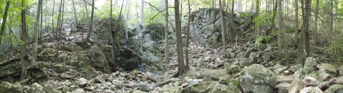 Appalachian Trail, Part II 055.JPG