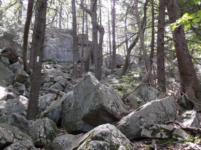 Appalachian Trail, Part II 058.JPG
