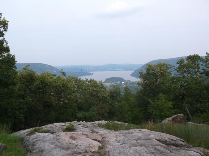Appalachian Trail, Part II 075.JPG