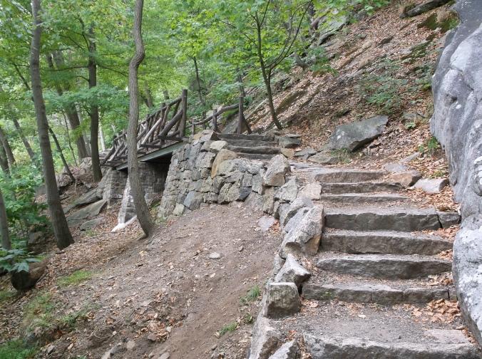 Appalachian Trail, Part II 076.JPG