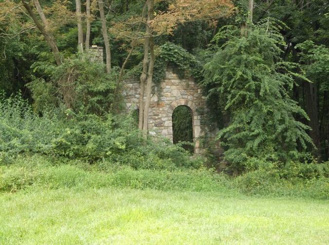 Appalachian Trail, Part II 083.JPG