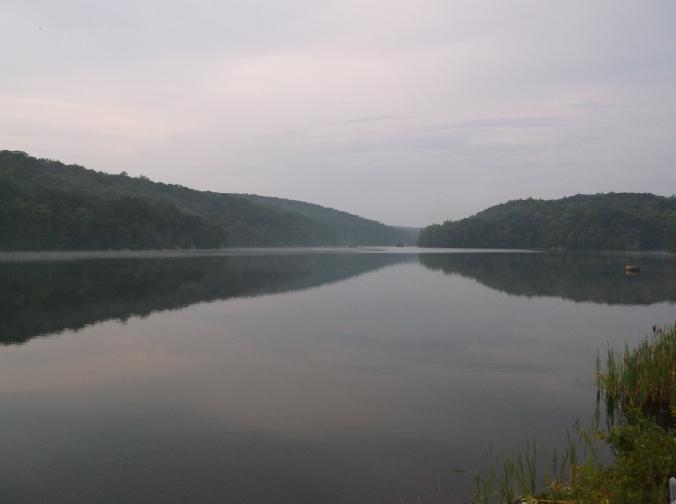 Appalachian Trail, Part II 084.JPG