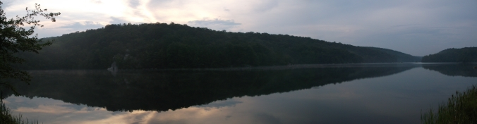 Appalachian Trail, Part II 085.JPG