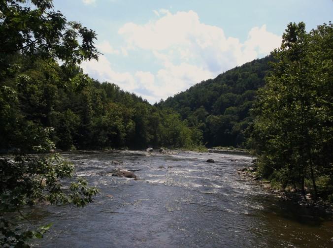 Appalachian Trail, Part II 099.JPG