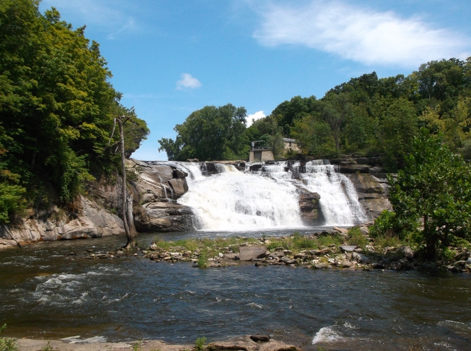 Appalachian Trail, Part II 108.JPG