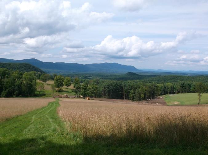 Appalachian Trail, Part II 110.JPG