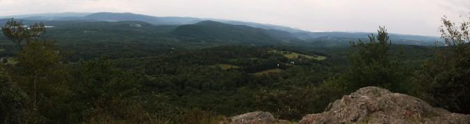 Appalachian Trail, Part II 113.JPG