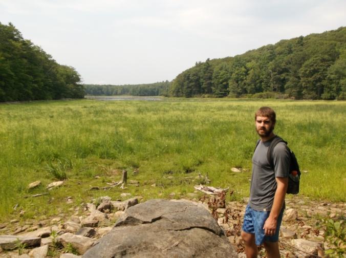Appalachian Trail, Part II 124.JPG