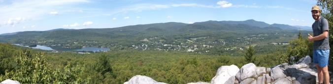 Appalachian Trail, Part II 128.JPG