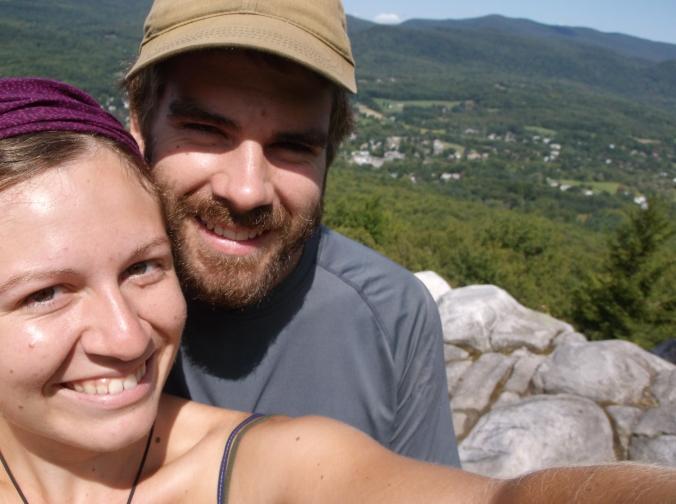Appalachian Trail, Part II 129.JPG