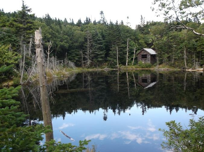 Appalachian Trail, Part II 130.JPG