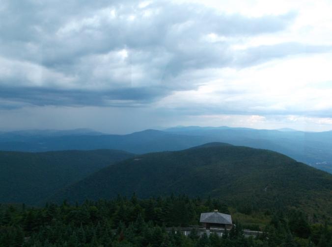 Appalachian Trail, Part II 137.JPG