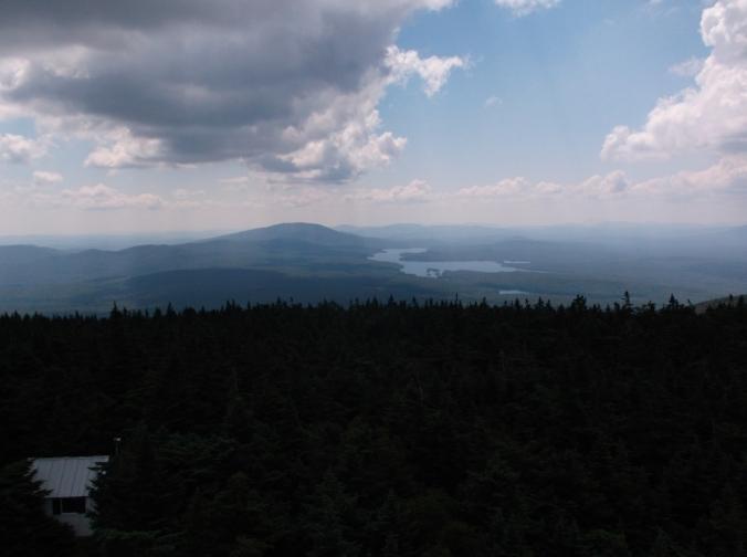 Appalachian Trail, Part II 152.JPG