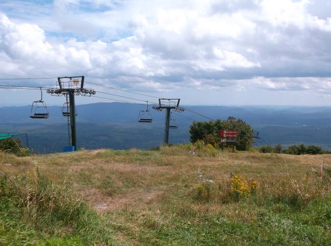 Appalachian Trail, Part II 161.JPG