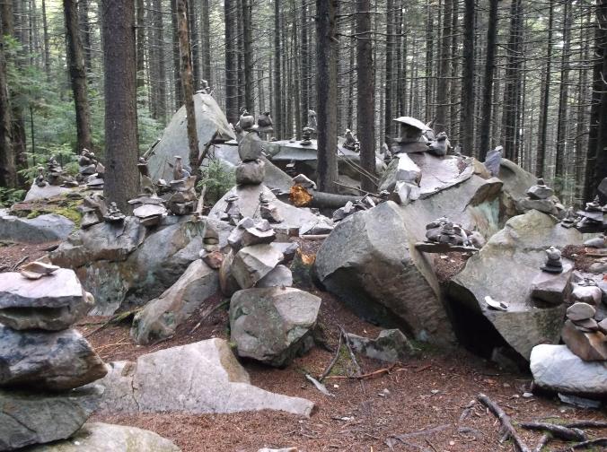 Appalachian Trail, Part II 173.JPG