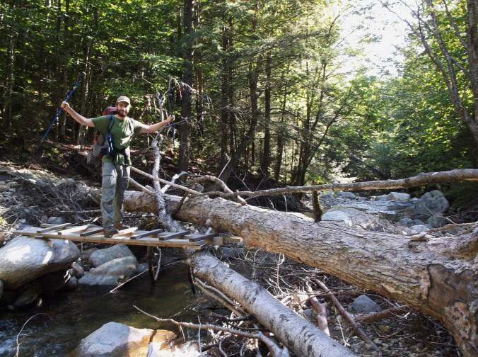 Appalachian Trail, Part II 187.JPG