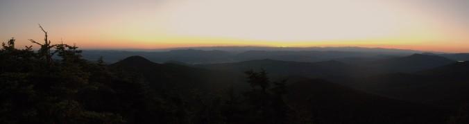 Appalachian Trail, Part II 192.JPG
