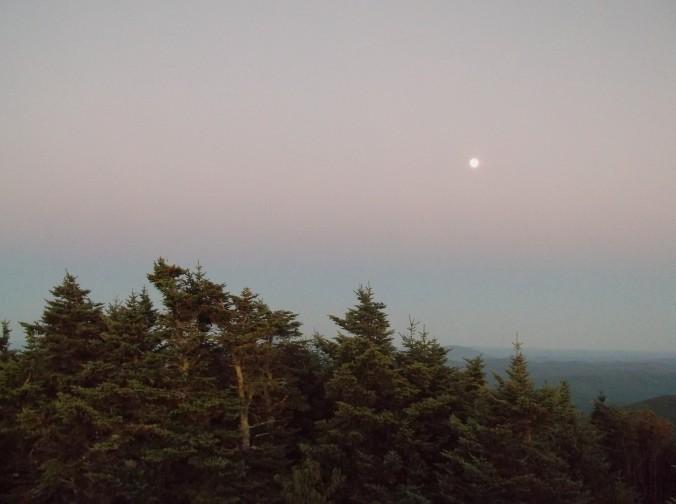 Appalachian Trail, Part II 200.JPG