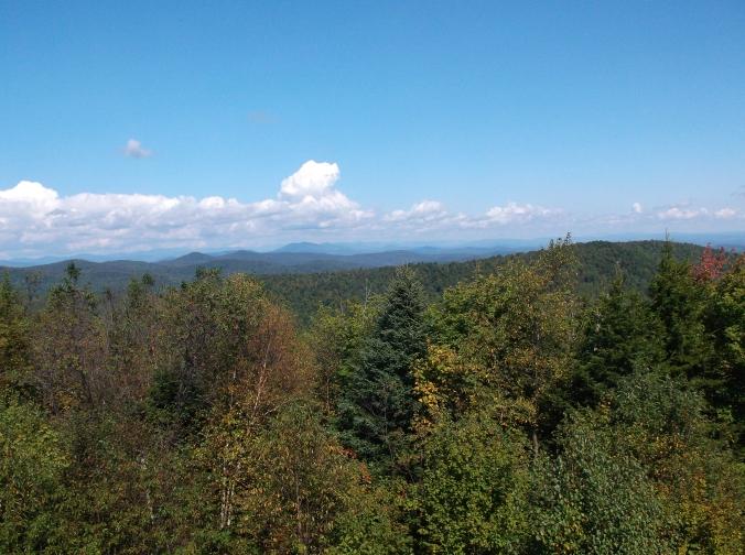 Appalachian Trail, Part II 217.JPG