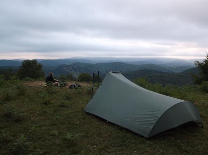 Appalachian Trail, Part II 226.JPG