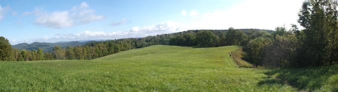 Appalachian Trail, Part II 229.JPG