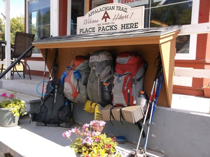 Appalachian Trail, Part II 231.JPG
