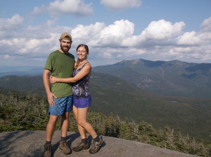 Appalachian Trail, Part II 269.JPG
