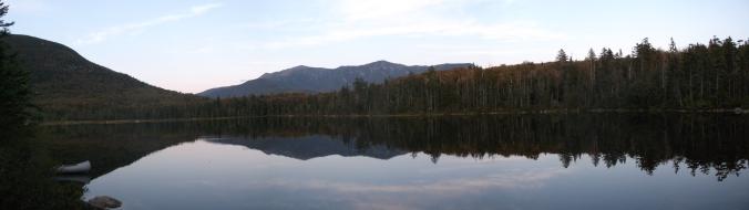 Appalachian Trail, Part II 271