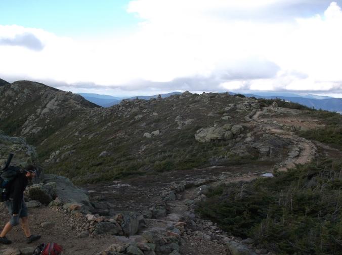 Appalachian Trail, Part II 282
