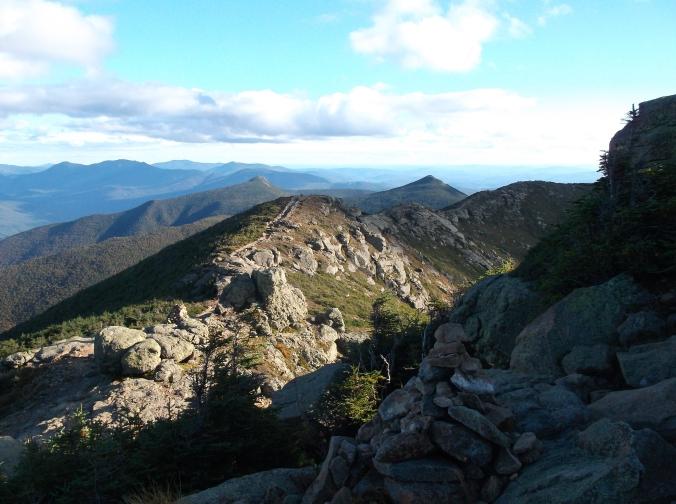 Appalachian Trail, Part II 295