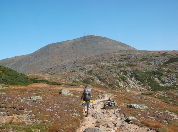 Appalachian Trail, Part II 332.JPG