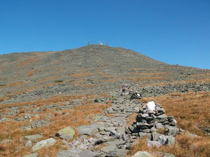 Appalachian Trail, Part II 339.JPG