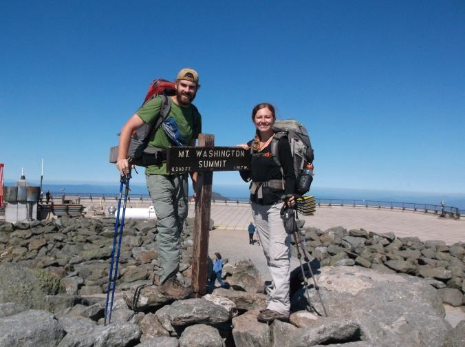 Appalachian Trail, Part II 342.JPG