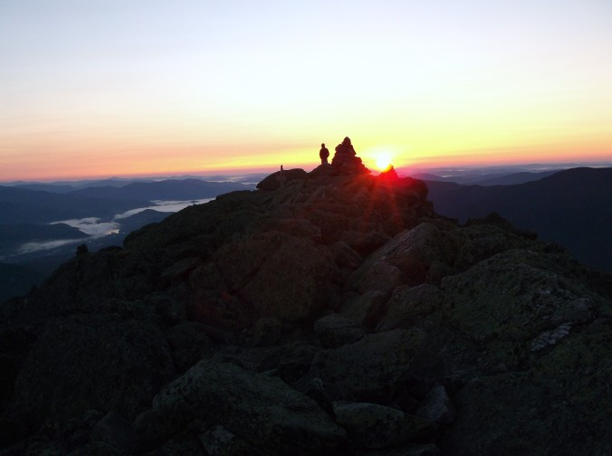 Appalachian Trail, Part II 351.JPG