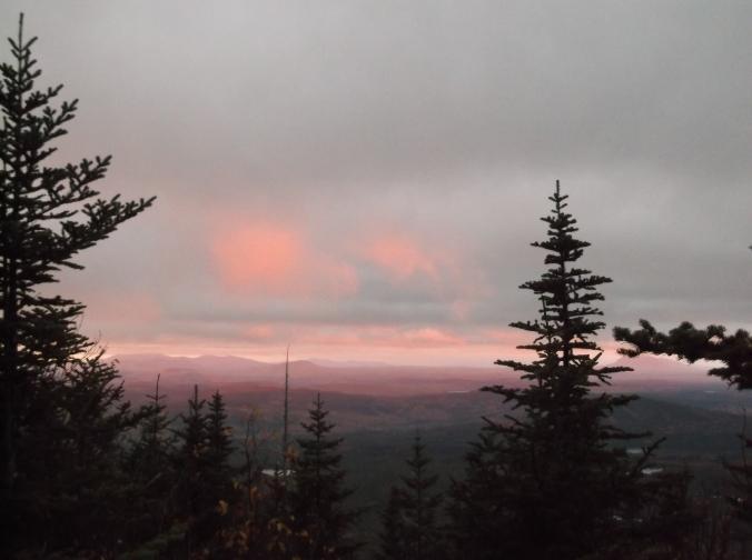 Appalachian Trail, Part II 621.JPG