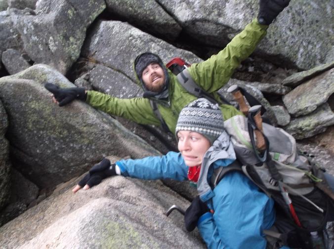 Appalachian Trail, Part II 628.JPG
