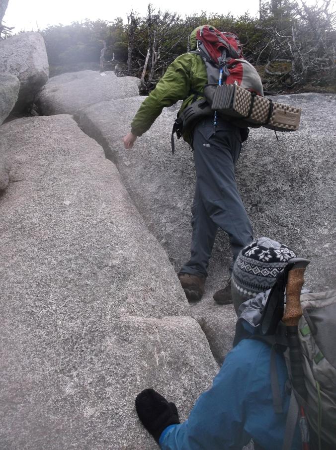 Appalachian Trail, Part II 629.JPG