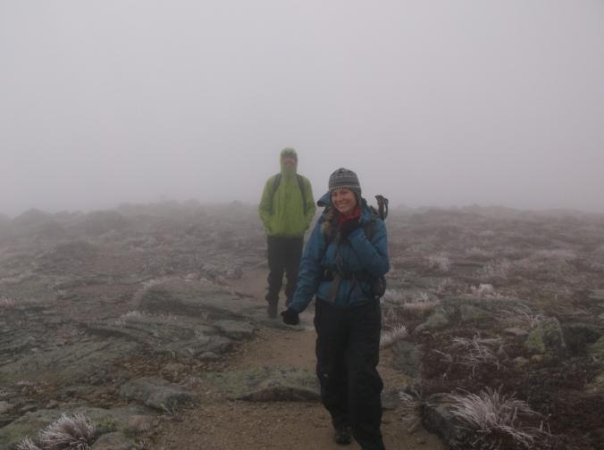 Appalachian Trail, Part II 638.JPG